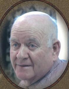 Teddy Poynter