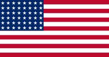 Flag Color copy
