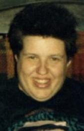 Dorothy Ginn