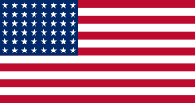 Flag Color