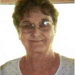Leva Darlene Reed