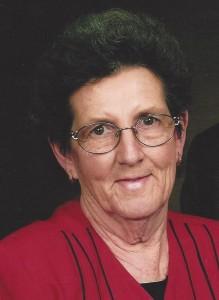 Virgie Beckett