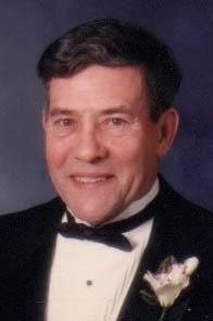 James Stone
