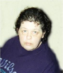 Mary Lou Presley