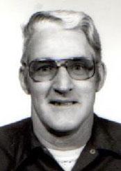 Ralph Highfield