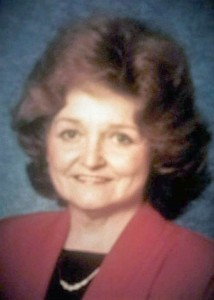 17 obit Barbara Rouse light