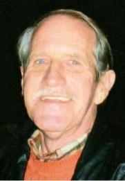 Donald Fugate Sr.