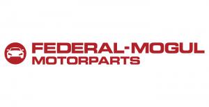 Federal-Mogul-Motorparts-Logo