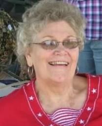 Loretta Hylander