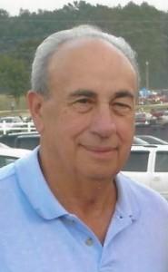 Paul Dugan