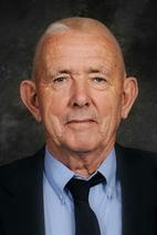 Wayne Roy Clark