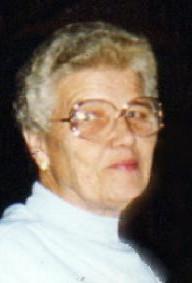 Jeretha Kinney
