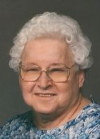 Edna Denekas