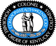 KentuckyColonel_emblem