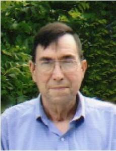 Roger Burns