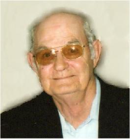 Roger Gordon Sr.