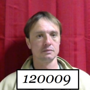 James A. Miller is an inmate at Kentucky State Reformatory in LaGrange.