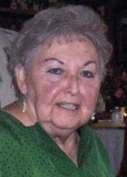 Linda Sue Scott