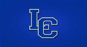 lewis-county-logo