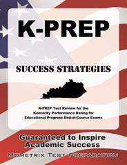 kprep-cover
