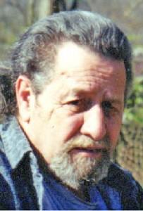 Jack Ginn