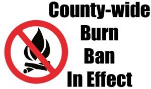 burn-ban-in-effect-copy