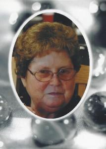 Dora Mae Pollitt