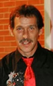 Eddie Howard