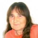 Ida Mae Knell