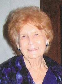 Ruth Ash