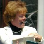 Anita Esham Muckelroy
