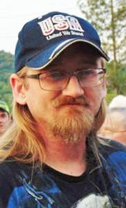 Dennis Jamison Jr.