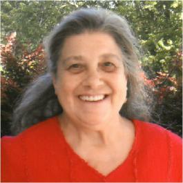 Dorothy Nolen