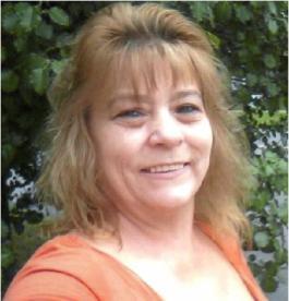 Ellen Rister