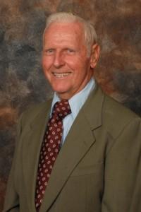 Bro. Bob Hoffman