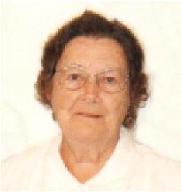 Clara Beiland