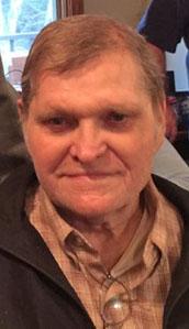 Gary Hilderbrand