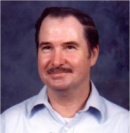 Vernon Liles Jr.