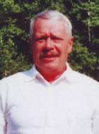 Edward Zapf