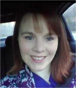 Natisha Jenkins