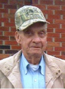 Cecil Beiland