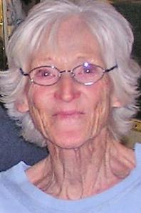 Faye Allen
