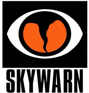 skywarnlogo