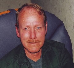 David Kegley