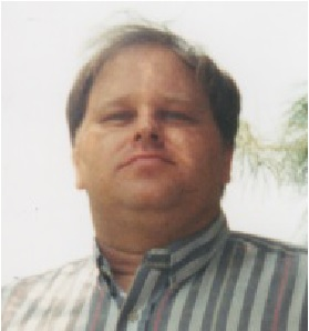 Robin McGlone
