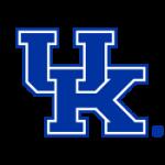 UK Logo 1