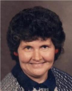 Lena Kamer
