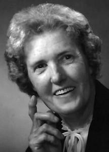 Patsy Henderson