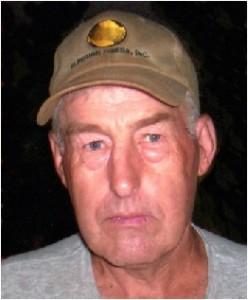 William Glenn Kegley