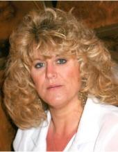 Brenda Kay Stamper